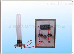 YZSM氧指數測定儀