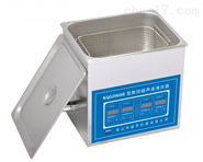 KQ-100DE台式超声波清洗器