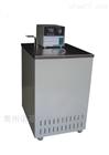 DFY-5/25低温恒温反应浴