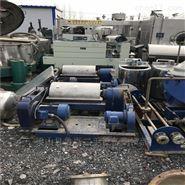 全国拆除回收二手废铁撕碎机