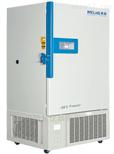 DW-HL668中科美菱生物医疗超低温冷冻存储箱
