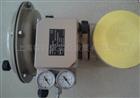 SAMSON压力控制阀5824-10现货