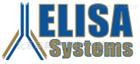 elisasystems全国代理