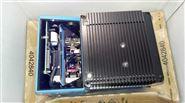 SICK西克扫描仪M40E-69A503RB0
