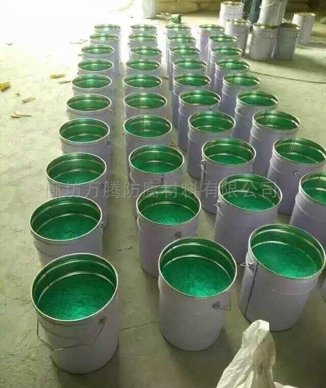 优质高温玻璃鳞片胶泥厂家日照价格