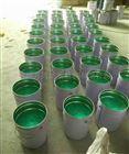 乙烯基 树脂玻璃鳞片胶泥 涂料厂家
