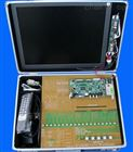 液晶电视实验箱(智能考核型.15寸液晶)