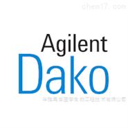 DAKOM3653鼠抗人單克隆抗體PDL1