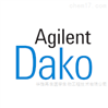 DAKOM3653鼠抗人单克隆抗体PDL1