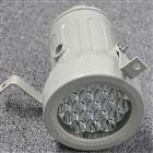 HRD51反应釜观察照明灯5w防爆视孔灯
