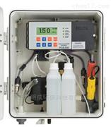 PCA320余氯/总氯/pH/温度多参数在线分析仪