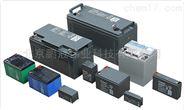 松下UP-RW1236ST1 UPS電源專用蓄電池