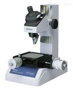 江苏工具显微镜厂家
