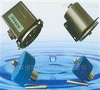 北京浮子式水位测量仪