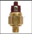 意大利进口ELETTROTEC传感器SL1/SL2 FIA