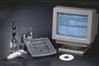 YSI实验室溶氧仪5000