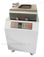 JKMS-2JKMS-2金相试样光谱砂带磨样机湖北武汉十堰