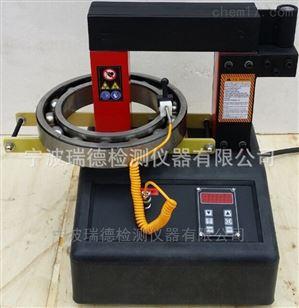 0-宁波瑞德gjw-2.0轴承感应加热器
