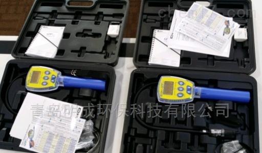 现货英GMI GT-44 可燃气检测仪