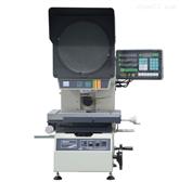 万濠测量投影仪|Rational CPJ-3015A/3015AZ