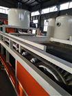 AEPS改进型无机渗透硅质聚苯板设备生产线-AEPS