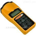 北京超声波距离测量仪