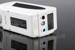 MC310高品质便携式电脑色差检测仪