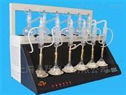 黑龍江簡易型蒸餾儀