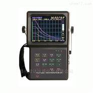 声波探伤仪PXUT-320