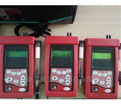 940MKII烟气分析仪烟气污染排放监测