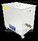 HUC-6数显台式超声波清洗机