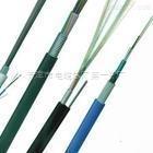矿用光缆MGXTSV-8B1矿用阻燃光缆MGXTSV-8B1