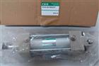 CKD大口径气缸SCS系列总经销