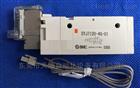 SY7120系列SMC电磁阀型号