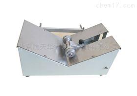 LBT管材柔韌性試驗儀