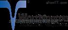 worthington-biochem全国代理