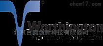worthington-biochem代理
