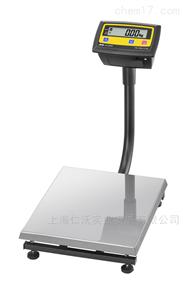 中國總代理 AND-EM-300KAX桌面臺秤*