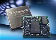 CC15-4812SFP-E电盛兰达小功率模块电源CC30-4803SFP-E