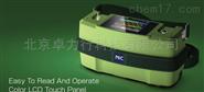 日本NIC EMP-2测汞仪