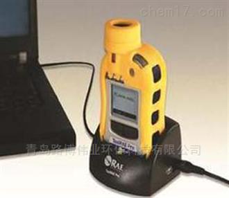 美国华瑞PGM-1800VOC检测仪进口气体分析仪