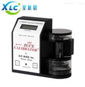 美国AP BUCK 电子皂膜流量计M-5现货特价