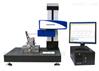 轮廓度仪测量系统