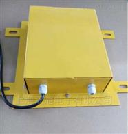 LDM-X溜槽堵塞检测装置LDM-X