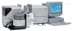 島津AA-6800/AA-6650原子吸收空心陰極燈