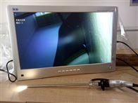 32寸32寸医用一体化摄像系统摄像光源显像一体机