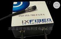 iXblue起偏光纤