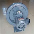 CX-75中国台湾全风透浦式鼓风机,中压式隔热风机