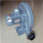 CX-125中国CX透浦式中压鼓风机现货