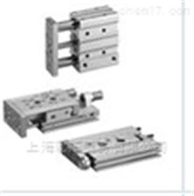 R900022458德国AVENTICS导向气缸 主要参数